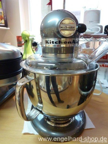 2012 KitchenAid1