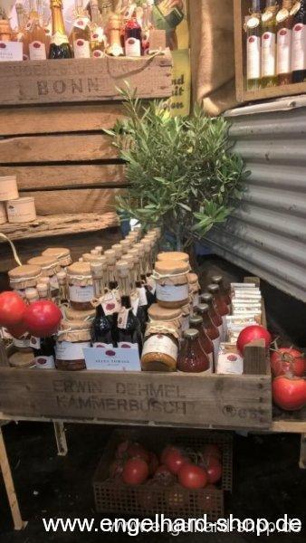 Gourmet Berner Tomaten AKtion