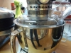2012 KitchenAid1