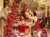 Weihnachten 2014 1