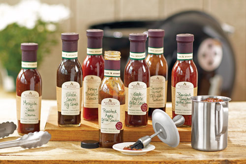 Grill_Sauce_4_080227