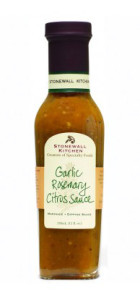 garlic_rosemary_citrus_sauce