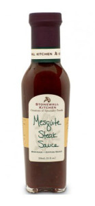 mesquite_steak_sauce_2