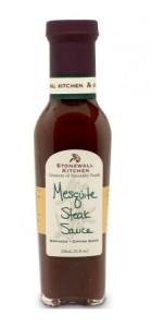 mesquite_steak_sauce_2