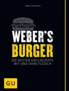 3335_Weber_Burger_UM_NEU.indd