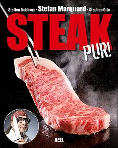 Steak_pur_gr