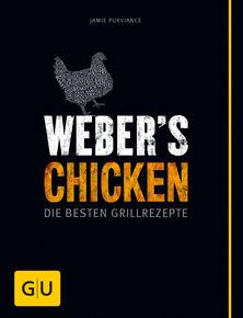 2284 Grillbibel Chicken_UM_NEU.indd