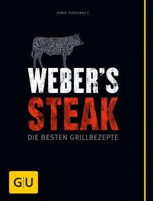 2285 Grillbibel Steak_UM_NEU.indd