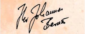 Johannes_Berner