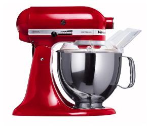 Küchenmaschine_5KSM150PS