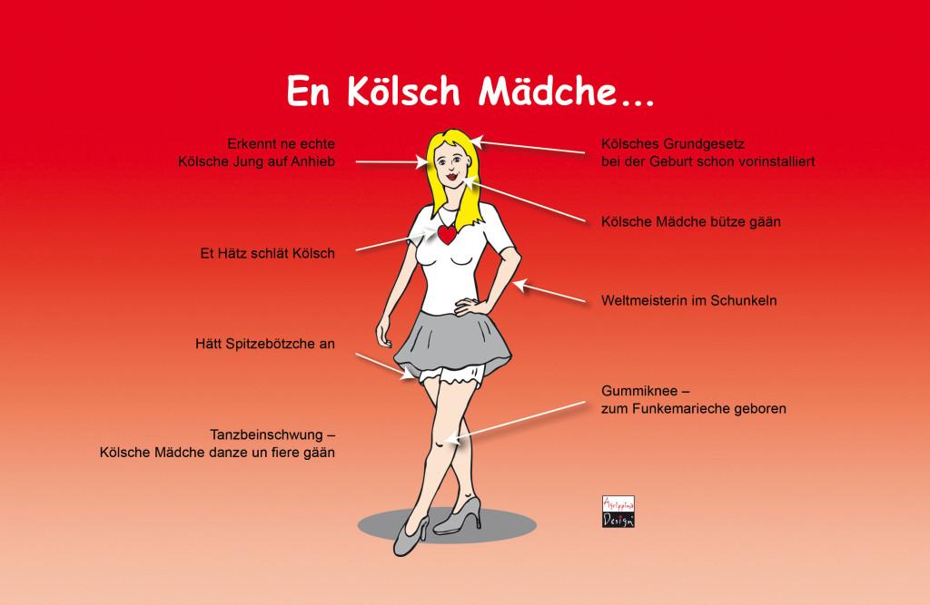 final_Brettchen-Kölsch-Mädc