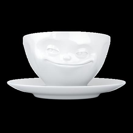T014101_KaffeeTasse_Grins_Weiss_01