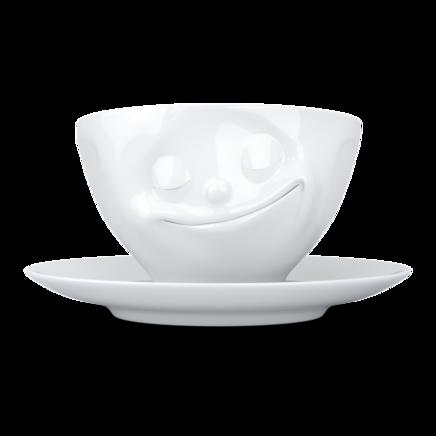 T014301_KaffeeTasse_Gluecklich_Weiss_01