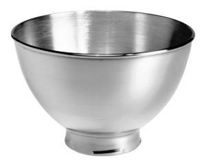 5kb3ss_3_litre_bowl