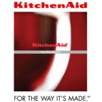 kitchenaid_cookbook