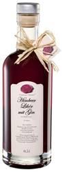 Himbeer-Likör mit Gin, 18%vol., 0,5l